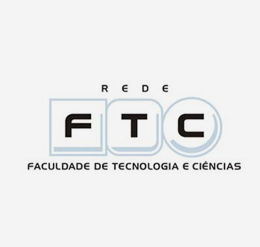 REDE FTC